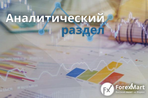 http://stockpost.ru/images/photos/3838f985adf94124912dcae568df7463.jpg