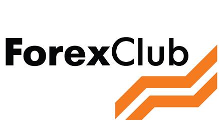 Forex club красноярск forex and treasury management notes