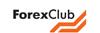 Forex club am